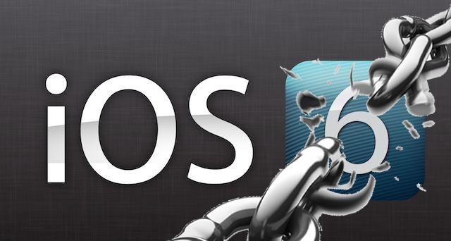 ios-6-untethered-jailbreak