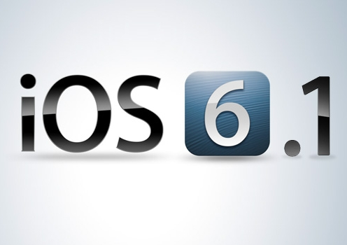 How To Fix iOS 6.1 Battery Life Issues