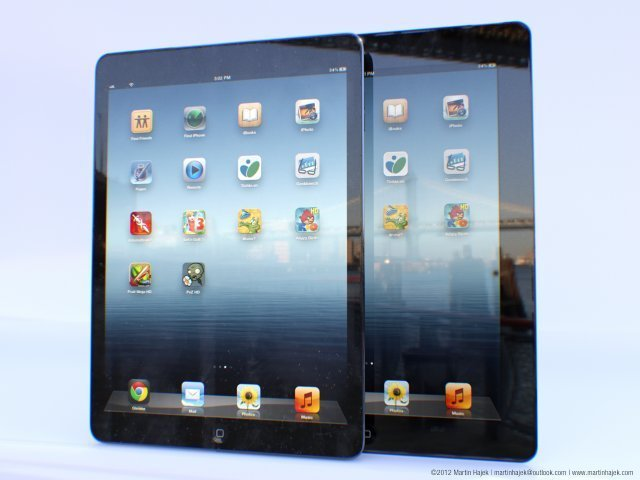 ipad5_martinhajek
