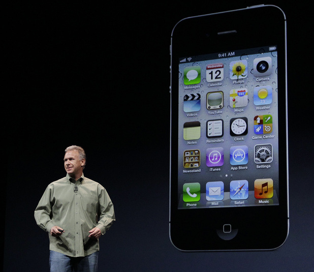 phil-schiller-no-cheap-iphone