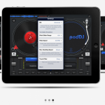 [UPDATED] Pod2G's 'podDJ' Turntable App Launches January 12th, Doesn't Contain Hidden Backdoors Or Cats [VIDEO]