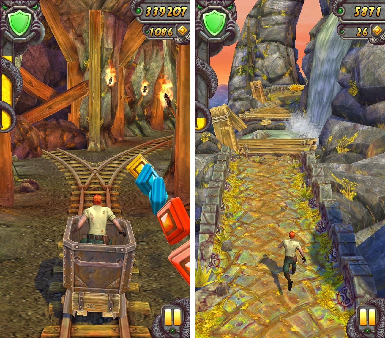 temple-run2-screen