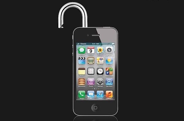 unlock-iphone-illegal