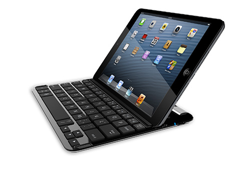 FastFit Keyboard Case