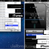 AirFloat Cydia Tweak Turns Your iPhone, iPod Touch Or iPad Into An AirPlay Receiver