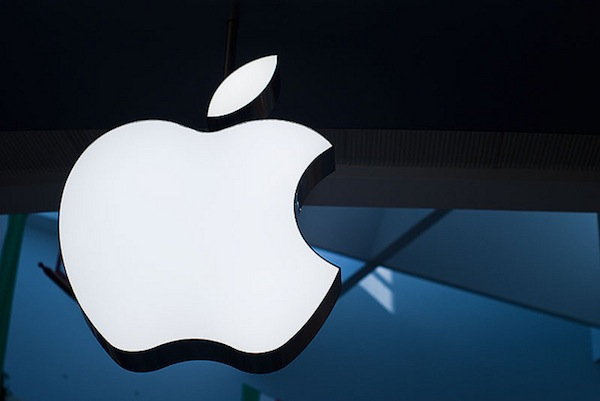 Fortune Labels Apple As Most Admired Company In The World