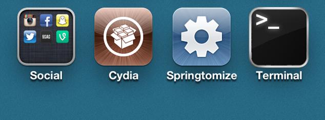 Change-SSH-Password-iOS-6