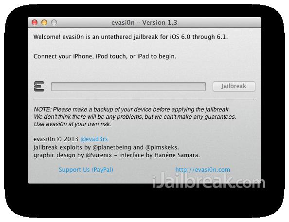 Download-Evasi0n-1.3