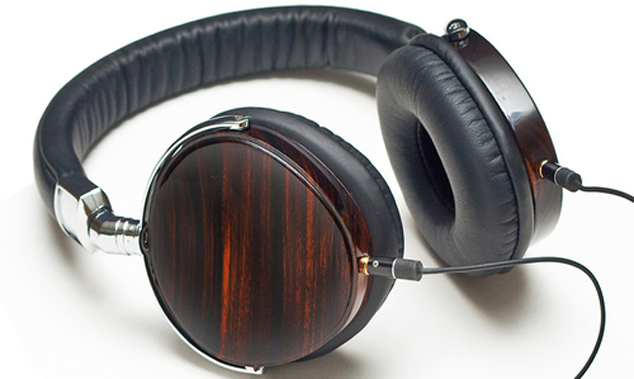 The Ferrari Of Headphones Are Cheaper Than You Think
