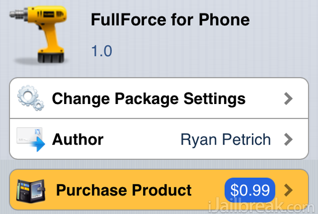 FullForce-For-Phone