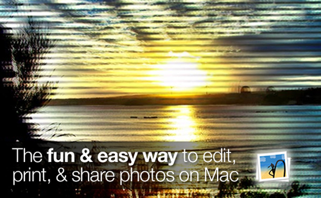 Enhance Your Photos Photoshop-Style With Funtastic Photos