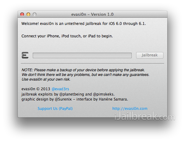 How-To-Jailbreak-With-Evasi0n-1