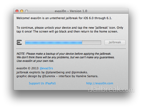 How-To-Jailbreak-With-Evasi0n-4