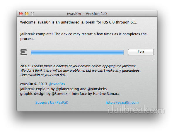 How-To-Jailbreak-With-Evasi0n-5
