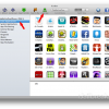 How To Get Cracked App Store Applications On iOS 6 Or iOS 6.1 On iPhone, iPad And iPod Touch [AppSync For iOS 6]