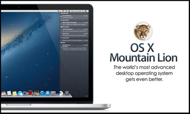 Learn-OS-X-Mountain-Lion-Server