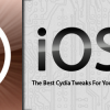 The Best iOS 6.x Cydia Tweaks For Your Newly Jailbroken iPhone, iPod Touch Or iPad