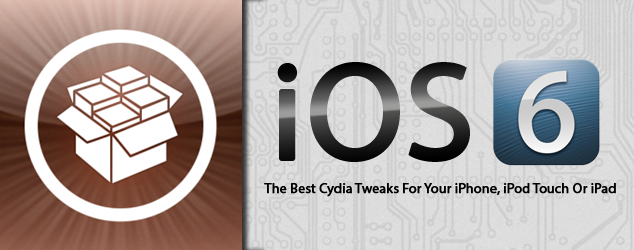 Top-iOS-6-Cydia-Tweaks