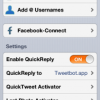 TwitkaFly 6.0+ Cydia Tweka-ijailbreak-3