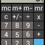 android_4_ics_calculator_by_chaz_b-d4q6te0