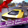 asphalt7-ios-free
