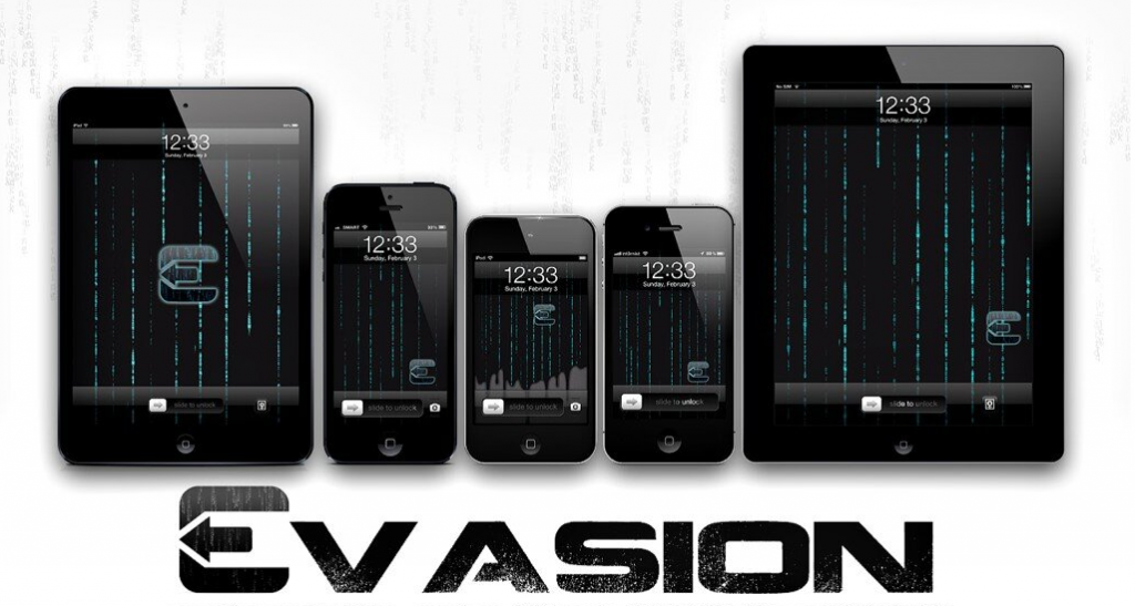 Free Jailbreak Software Tools For iPhone, iPad, iPod Touch