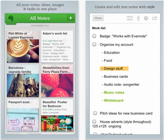 evernote-5.2-ios