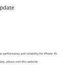 iOS-6.1.1-iPhone-4S