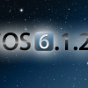 iOS6.1.2-iJailbreak