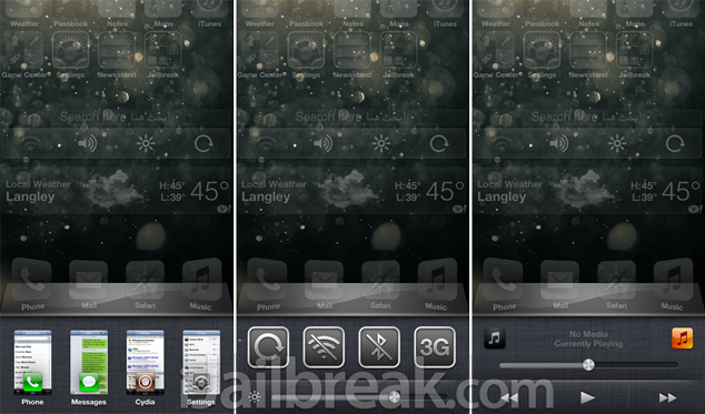 iPhone-5-Multitasking-Bar