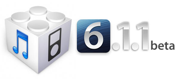 Apple Rushing iOS 6.1.1 To Fix A Wide Array Of iOS 6.1 Related Bugs