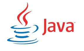 Yahoo Installs Four Year Old Java Via SiteBuilder