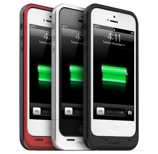 mophie-juice-pac-air-iphone5