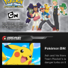Watch Pokémon For Free On Your iPhone, iPod Touch, iPad Or Android Device With The Pokémon TV App