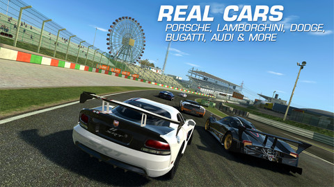 real-racing-3-download