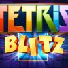 tetris-blitz-mobile