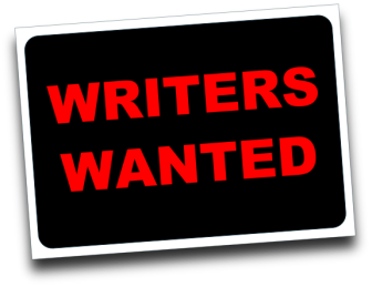 iJailbreak Is Looking For Writers February 2013