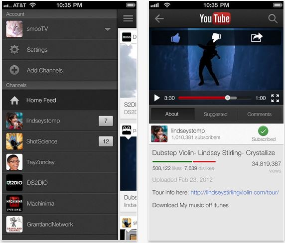 youtube-ios-1.2.1