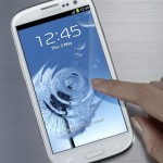 New Lockscreen Bug Found In The Samsung Galaxy S3 Gives Full Access To The Device [How To]