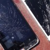 The HTC One Vs iPhone 5 In This Drop Test [VIDEO]