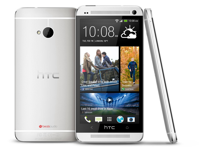 HTC One_Silver_3V-1