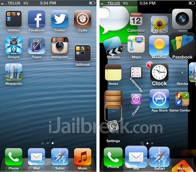 Harlem-Shake-Cydia-Tweak