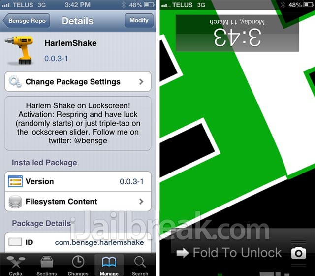 HarlemShake-Cydia-Tweak