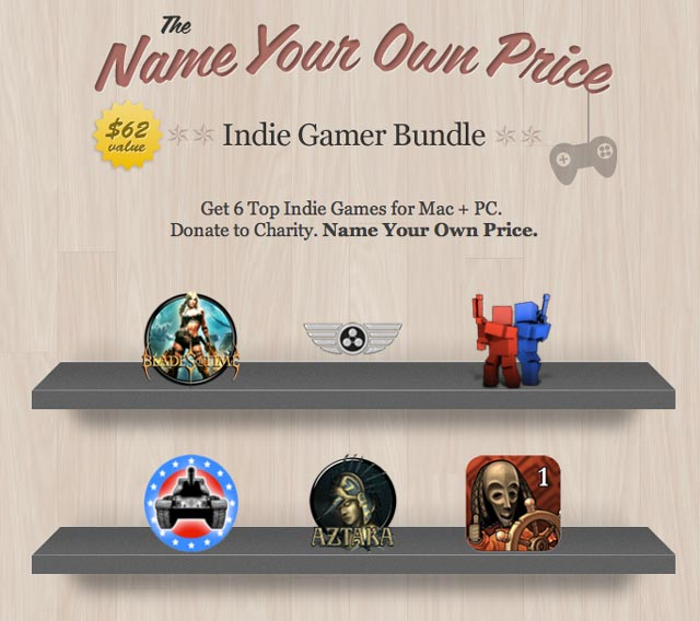 Name-Your-Own-Price-Indie-Gamer-Bundle