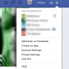How To: Prevent An Application From Alerting Your Facebook Friends On Your Behalf