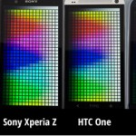 Galaxy S IV Vs iPhone 5 Vs Xperia Z Vs HTC One Vs Galaxy S III Vs Lumia 920: Which Smartphone Has The Best Display?