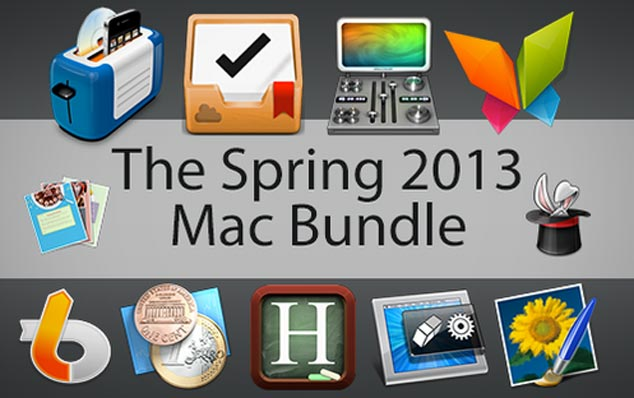 Spring-Mac-Bundle-2013