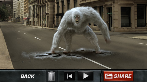 Action Movie FX 2.2 HD Ready