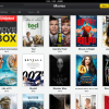 Download And Stream Movies And TV Shows For Free With The MovieBox Cydia Utility