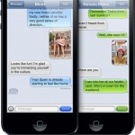 How To Fix Issues With iMessage After Updating To iOS 7